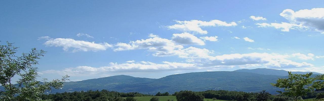 centro regionale