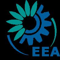 European Air Quality Index